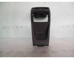 Pulsantiera Centrale SEAT Ibiza 7° Serie