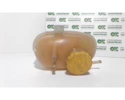 Vaschetta liquido radiatore OPEL Agila 2° Serie