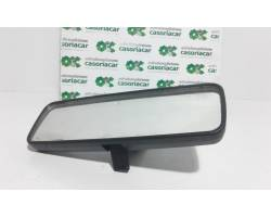 Specchio Retrovisore Interno FIAT Grande Punto 1° Serie