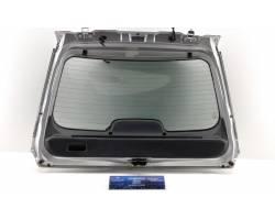 Portellone Posteriore Completo SMART For Two Cabrio 3° Serie