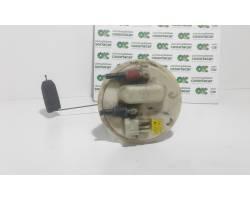Pompa Carburante RENAULT Twingo 1° Serie