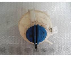 Vaschetta liquido radiatore SEAT Ibiza 7° Serie