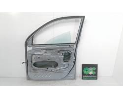 Portiera anteriore Destra HYUNDAI Atos Prime 3° Serie