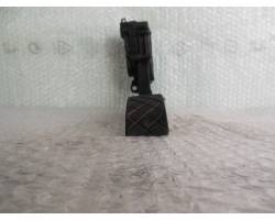 Potenziometro acceleratore SEAT Ibiza 7° Serie
