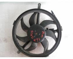 Ventola radiatore MINI Cooper 2° Serie