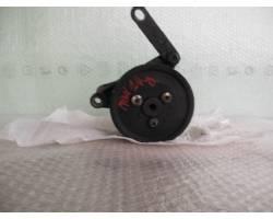 Pompa idroguida MINI Cooper 2° Serie