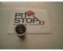 Pulsante start e stop TOYOTA Rav4 5° Serie
