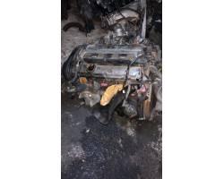 Motore Completo OPEL Zafira A