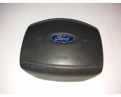Airbag Volante FORD Transit 4° Serie