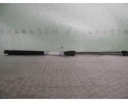 Pistoncini cofano Post. OPEL Corsa D 3P 2° Serie