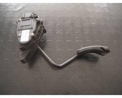 Pedale acceleratore RENAULT Trafic Furgone