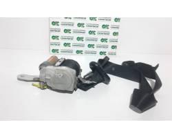 Cintura di Sicurezza anteriore Destra con pretensionatore CHEVROLET Matiz 4° Serie