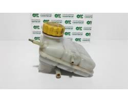 Vaschetta liquido radiatore CHEVROLET Matiz 4° Serie