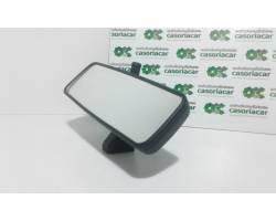 Specchio Retrovisore Interno FIAT Multipla 2° Serie