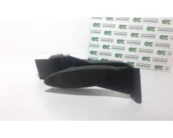 Pedale acceleratore MINI Cooper 1°  Serie