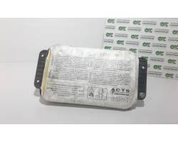 Airbag Passeggero MINI Cooper 1°  Serie