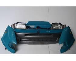 Muso anteriore compl. FIAT Ducato 3° Serie