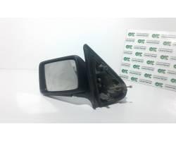 Specchietto Retrovisore Sinistro SEAT Ibiza 3° Serie