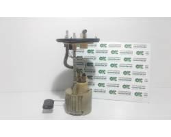 Pompa Carburante HYUNDAI Atos Prime 2° Serie