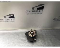 Montante sospensione ANT DX Passeggero CHEVROLET Kalos 1° Serie
