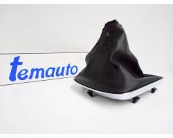 Cuffia Leva Cambio FIAT Bravo 2° Serie