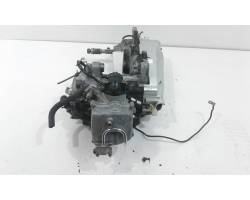 Motore semi completo Kymco Dink 250