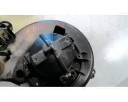 Ventola riscaldamento FORD C - Max 1° Serie