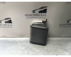 Evaporatore AC CHRYSLER PT Cruiser Berlina