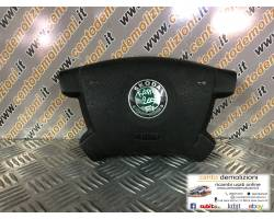 Airbag Volante SKODA Fabia Berlina 1° Serie