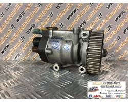 Pompa iniezione Diesel RENAULT Modus 1° Serie