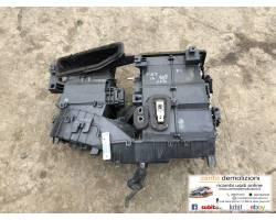 Scatola climatizzazione A/C FIAT Sedici 1° Serie