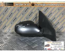 Specchietto Retrovisore Destro LANCIA Ypsilon 1° Serie