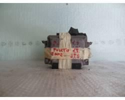 Kit Centralina Motore FIAT Punto Berlina 3P 2° Serie
