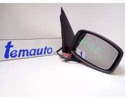 Specchietto Retrovisore Destro FIAT Stilo Berlina 5P