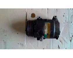 Compressore A/C RENAULT Espace 4° Serie