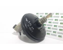 SERVOFRENO RENAULT Scenic RX4 1900 Diesel  (2002) RICAMBI USATI