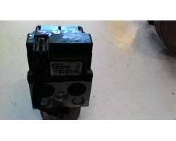 0273004426 ABS FIAT Seicento 2° Serie 1100 Benzina  (2000) RICAMBI USATI