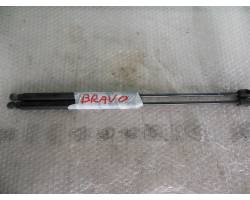 Pistoncini cofano Post. FIAT Bravo 2° Serie