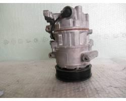 Compressore A/C DAIHATSU Terios 2° Serie