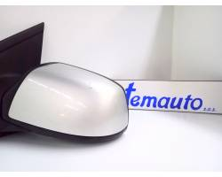 Specchietto Retrovisore Sinistro FORD Focus Berlina 3° Serie