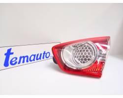 8V41-13A602-AD STOP POSTERIORE DESTRO INTEGRATO NEL PORTELLO FORD Kuga Serie Diesel  (2011) RICAMBI USATI
