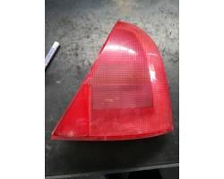 Stop fanale posteriore Destro Passeggero RENAULT Clio 3
