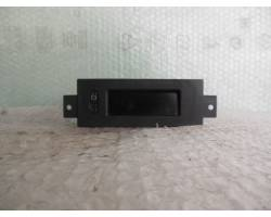 Display OPEL Corsa D 3P 1° Serie