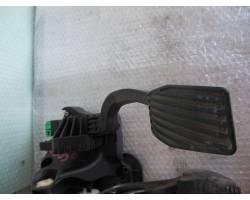 Potenziometro acceleratore OPEL Corsa D 3P 1° Serie