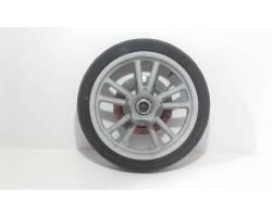 Cerchio anteriore PIAGGIO Beverly 250 Serie