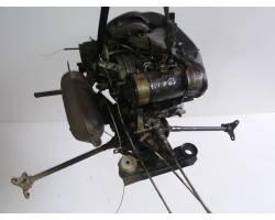 Motore Semicompleto PIAGGIO Ape Serie