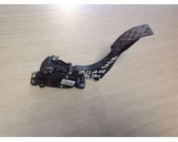 Potenziometro acceleratore SEAT Ibiza 6° Serie