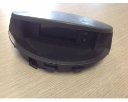Display OPEL Corsa C 5P 1° Serie