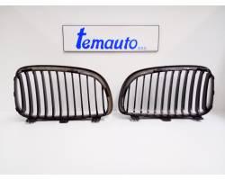 Mascherina anteriore BMW Serie 1 E87 2° Serie