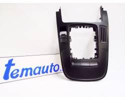 Console MMI AUDI A4 Avant 4° Serie